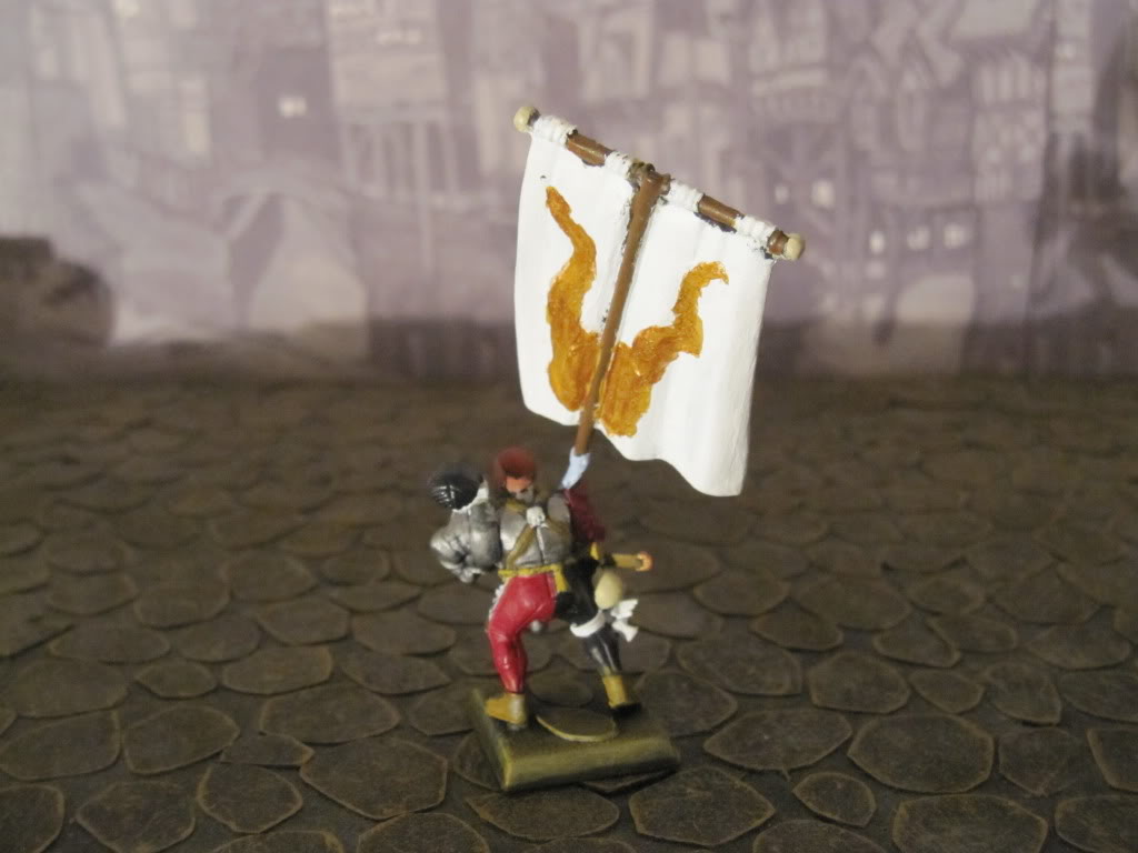 Flipchuck's Warhammer Fantasy Empire Army IMG_2041