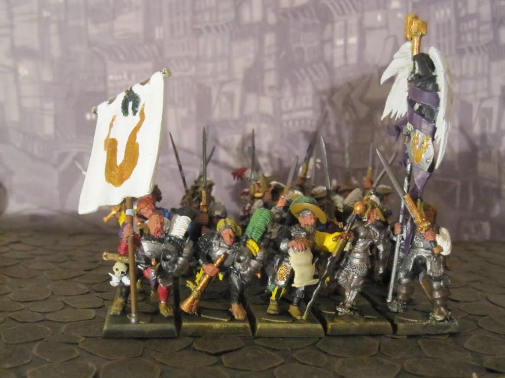 Flipchuck's Warhammer Fantasy Empire Army IMG_2042