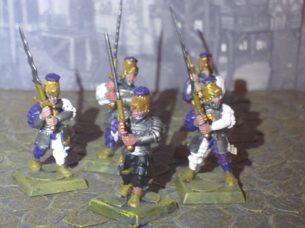 Flipchuck's Marienburg Warband redone IMG_2883