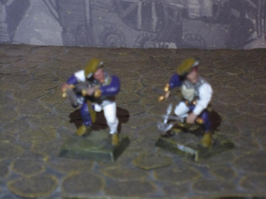 Flipchuck's Marienburg Warband redone IMG_2890