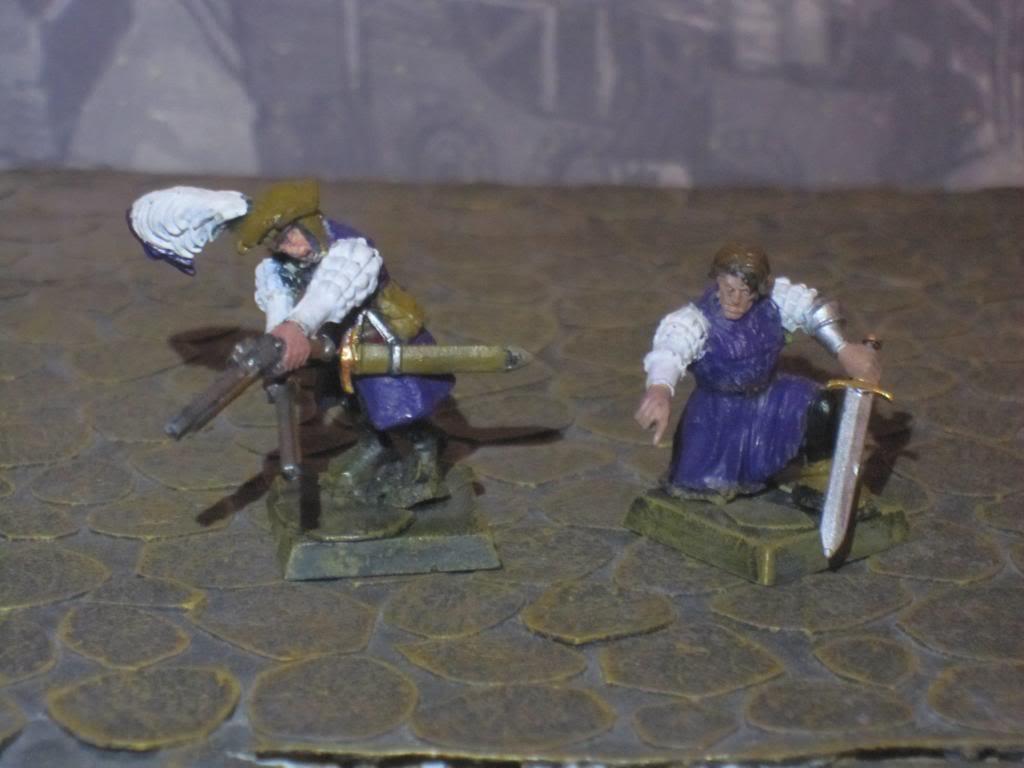 Flipchuck's Marienburg Warband redone IMG_2891