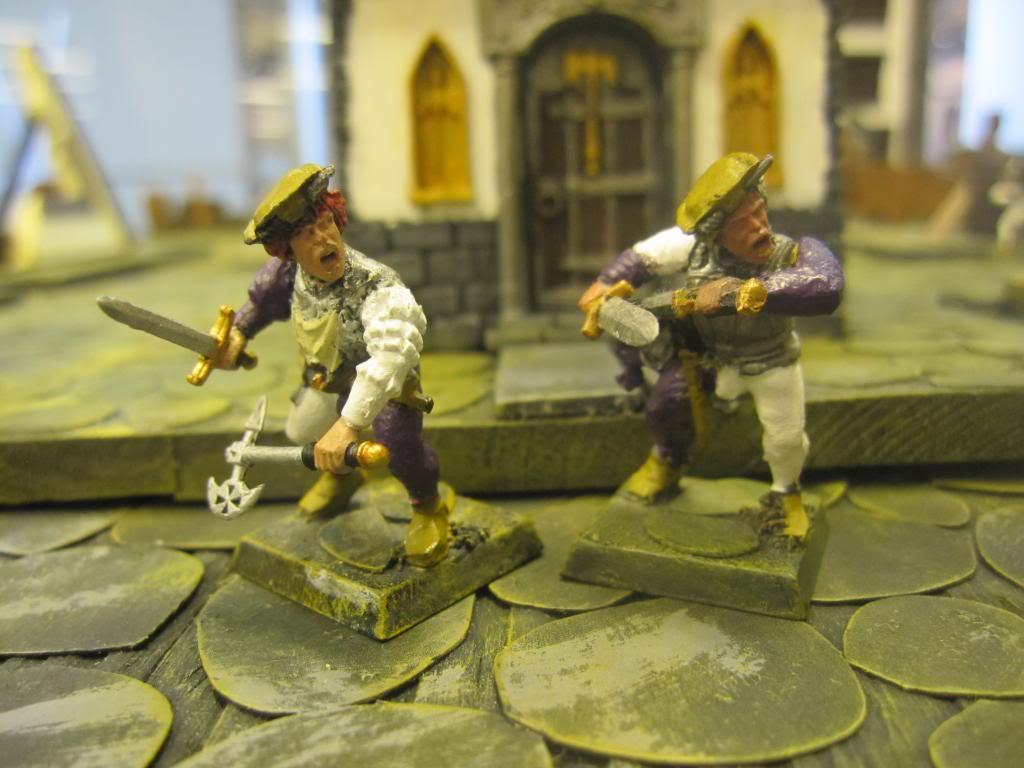 Flipchuck's Marienburg Warband redone IMG_2924