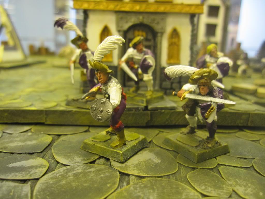 Flipchuck's Marienburg Warband redone IMG_2925