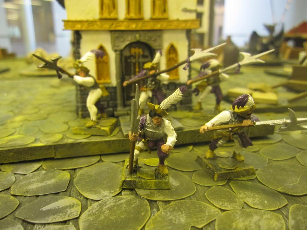 Flipchuck's Marienburg Warband redone IMG_2927