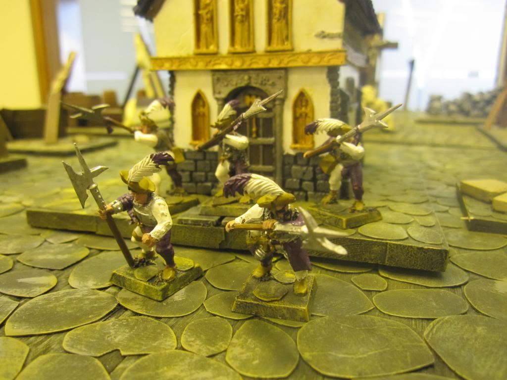 Flipchuck's Marienburg Warband redone IMG_2928