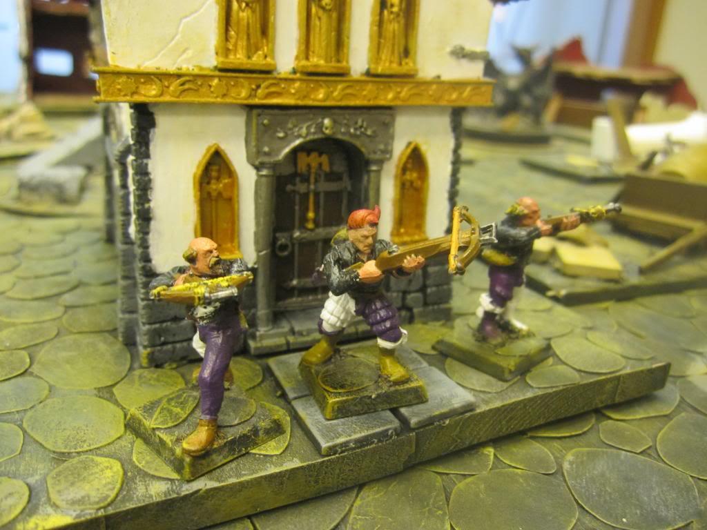 Flipchuck's Marienburg Warband redone IMG_2930