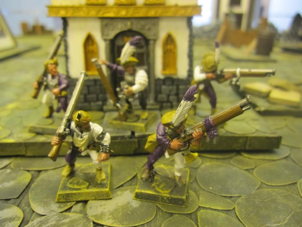 Flipchuck's Marienburg Warband redone IMG_2931