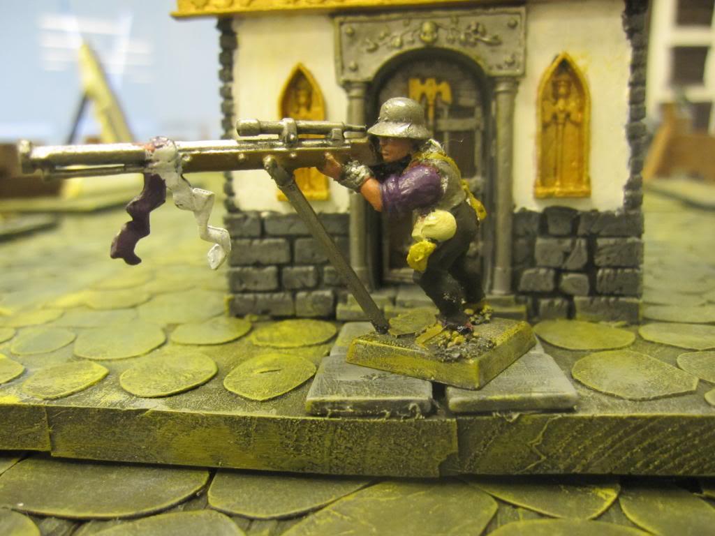 Flipchuck's Marienburg Warband redone IMG_2935