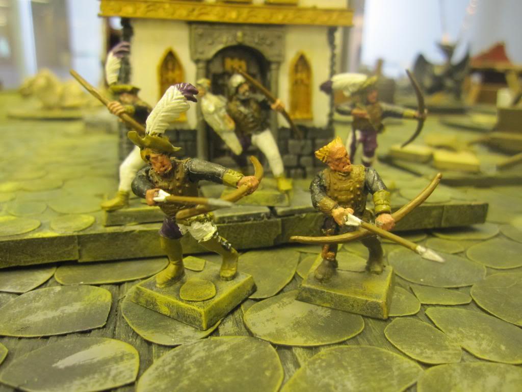 Flipchuck's Marienburg Warband redone IMG_2937