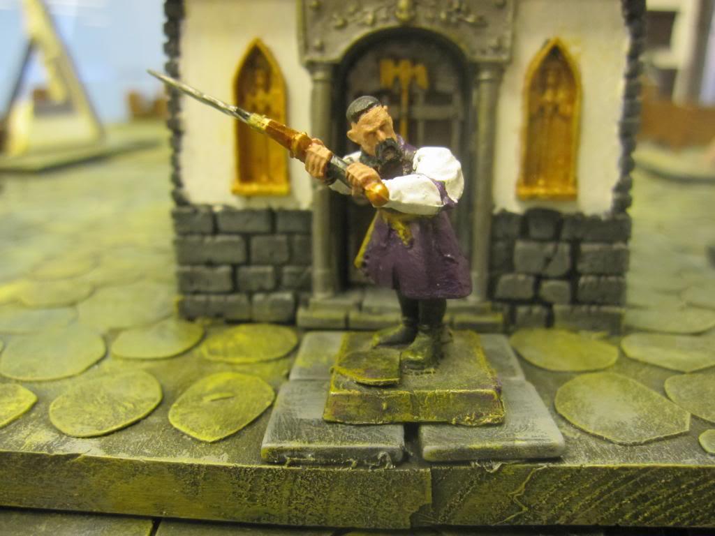 Flipchuck's Marienburg Warband redone IMG_2940