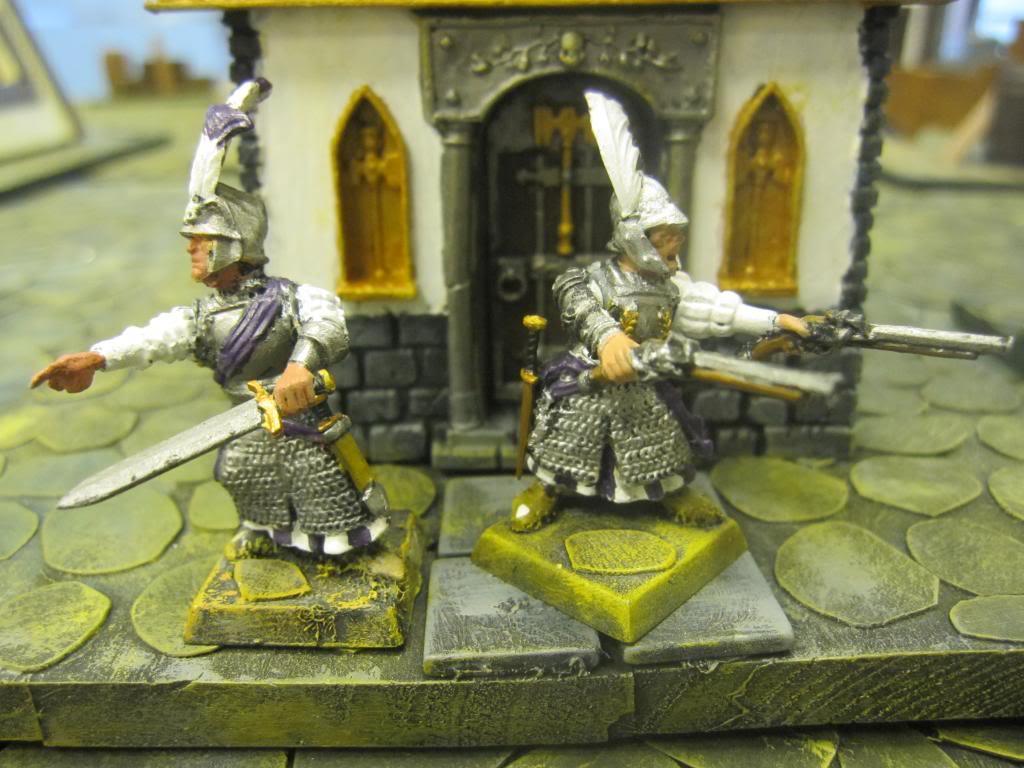 Flipchuck's Marienburg Warband redone IMG_2945