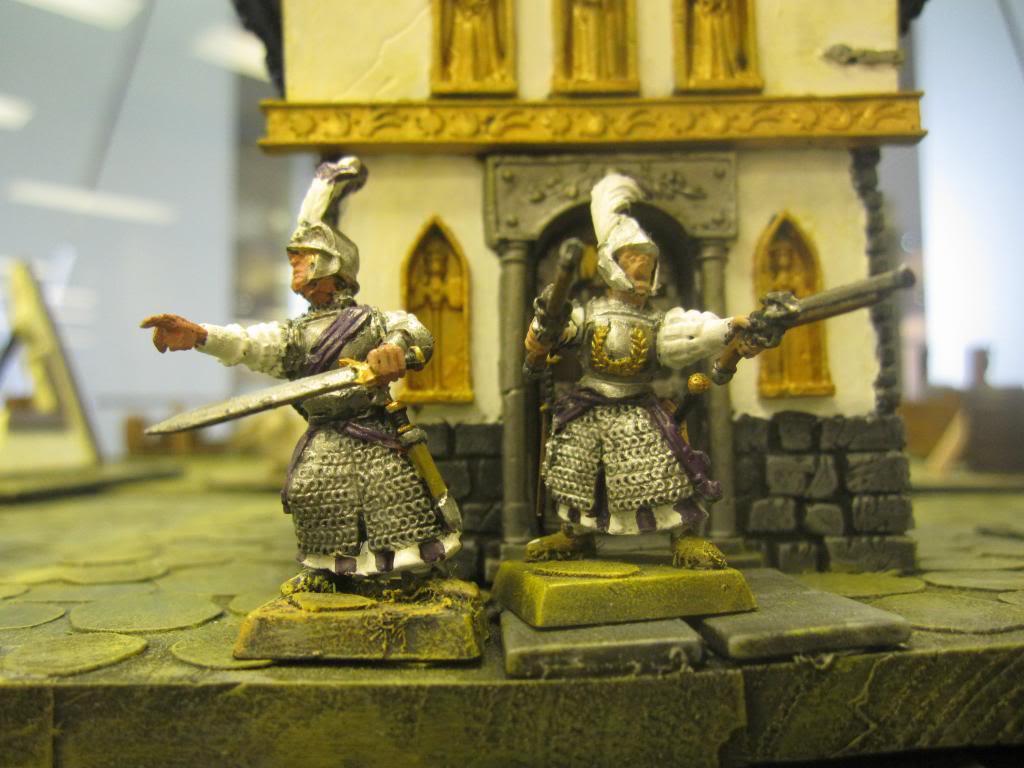 Flipchuck's Marienburg Warband redone IMG_2946