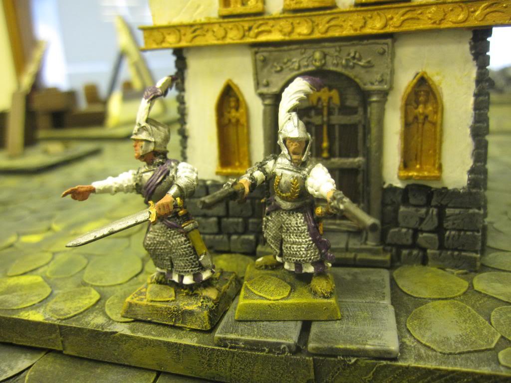 Flipchuck's Marienburg Warband redone IMG_2947