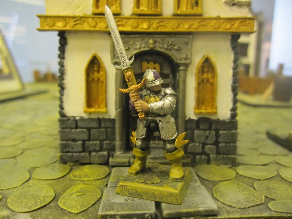 Flipchuck's Marienburg Warband redone IMG_2948