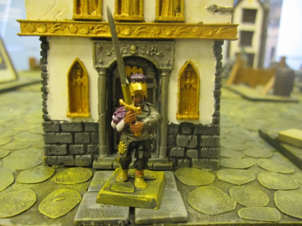 Flipchuck's Marienburg Warband redone IMG_2950