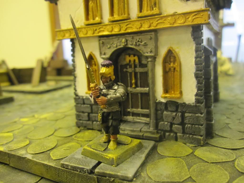 Flipchuck's Marienburg Warband redone IMG_2951