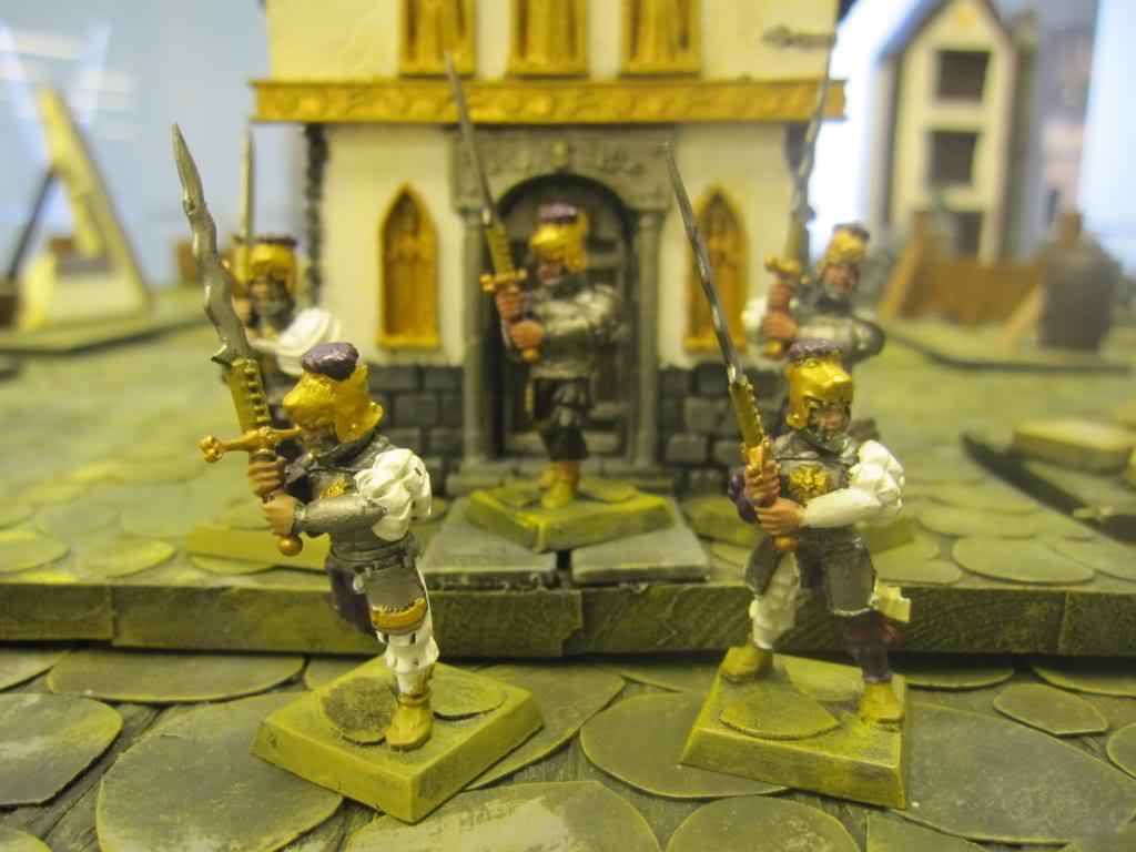 Flipchuck's Marienburg Warband redone IMG_2952