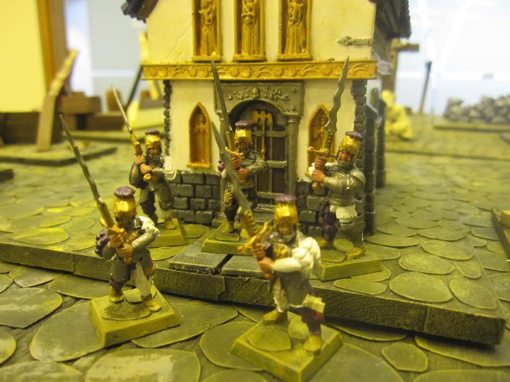 Flipchuck's Marienburg Warband redone IMG_2953
