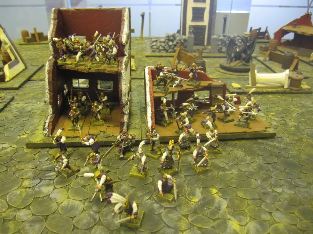 Flipchuck's Marienburg Warband redone IMG_2955