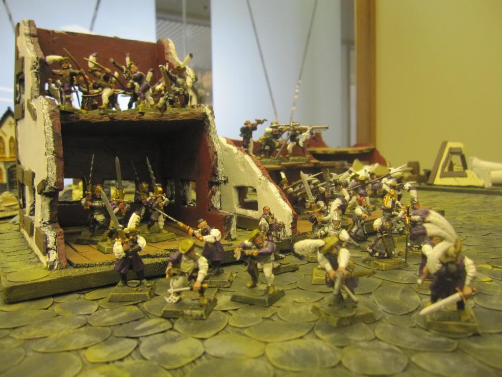 Flipchuck's Marienburg Warband redone IMG_2956