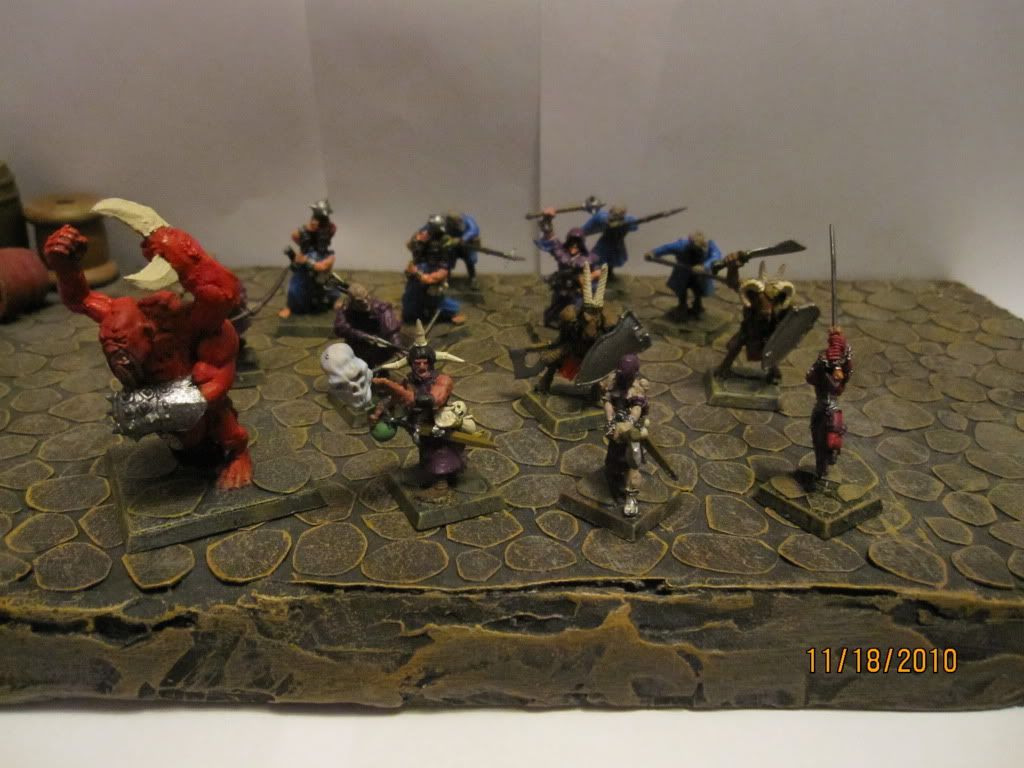 Flipchuck's warbands and hired swords... Closeupsfortabletop006