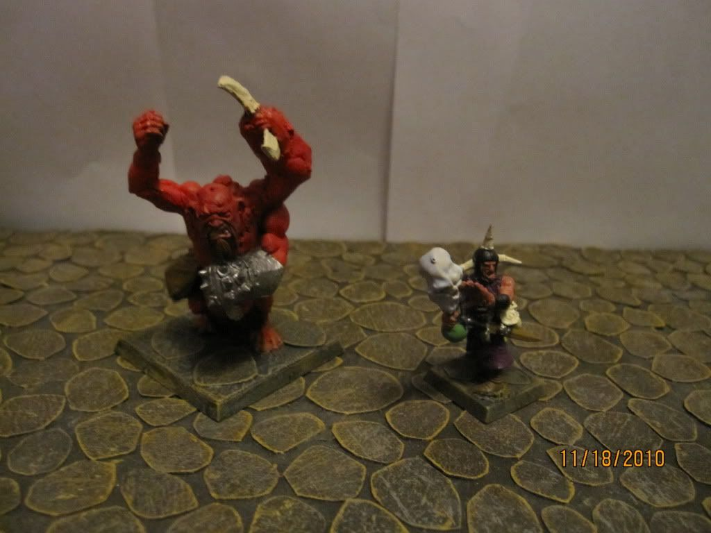Flipchuck's warbands and hired swords... Closeupsfortabletop007