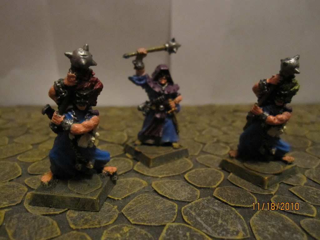 Flipchuck's warbands and hired swords... Closeupsfortabletop010