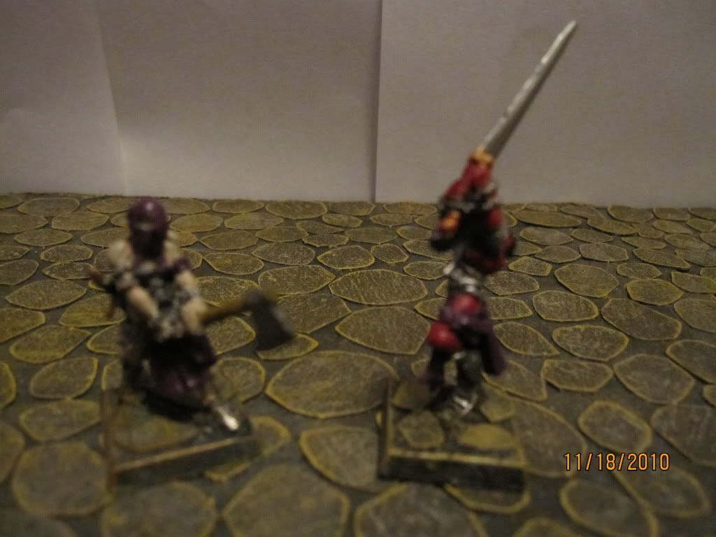 Flipchuck's warbands and hired swords... Closeupsfortabletop012
