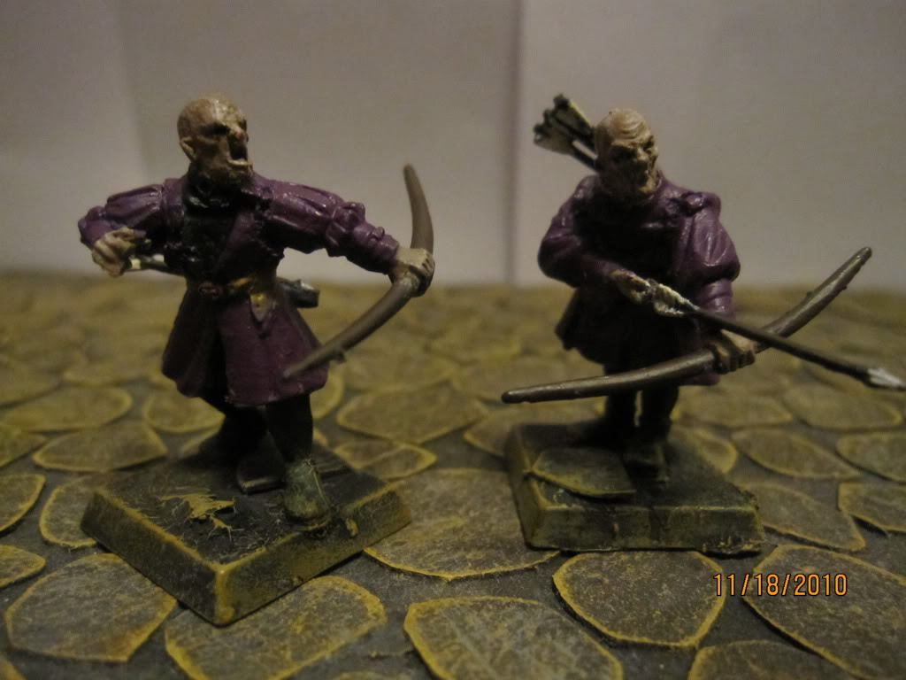 Flipchuck's warbands and hired swords... Closeupsfortabletop014