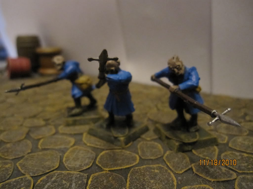 Flipchuck's warbands and hired swords... Closeupsfortabletop016