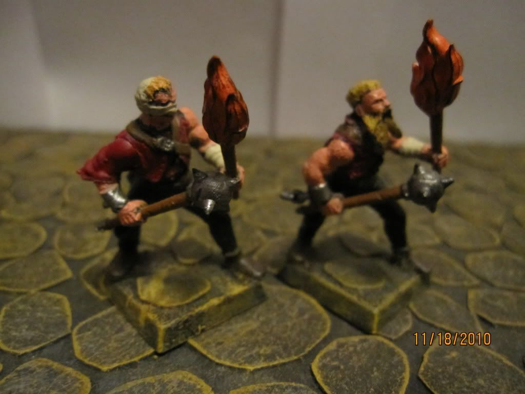 Flipchuck's warbands and hired swords... Closeupsfortabletop018