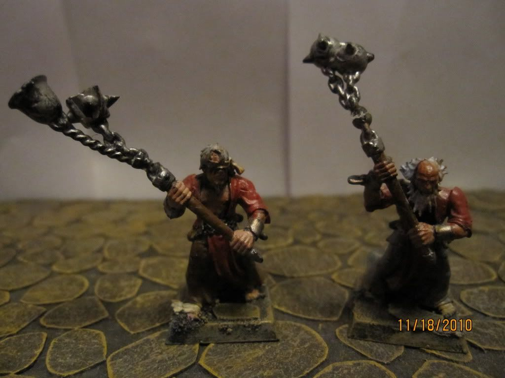 Flipchuck's warbands and hired swords... Closeupsfortabletop020