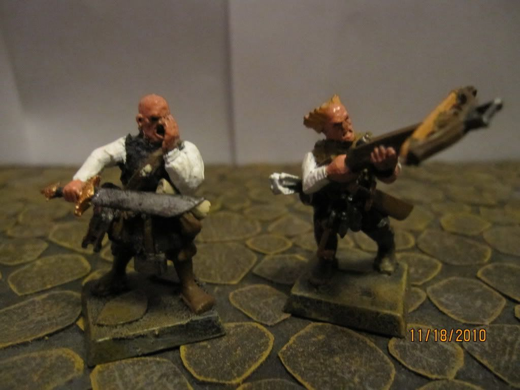 Flipchuck's warbands and hired swords... Closeupsfortabletop021