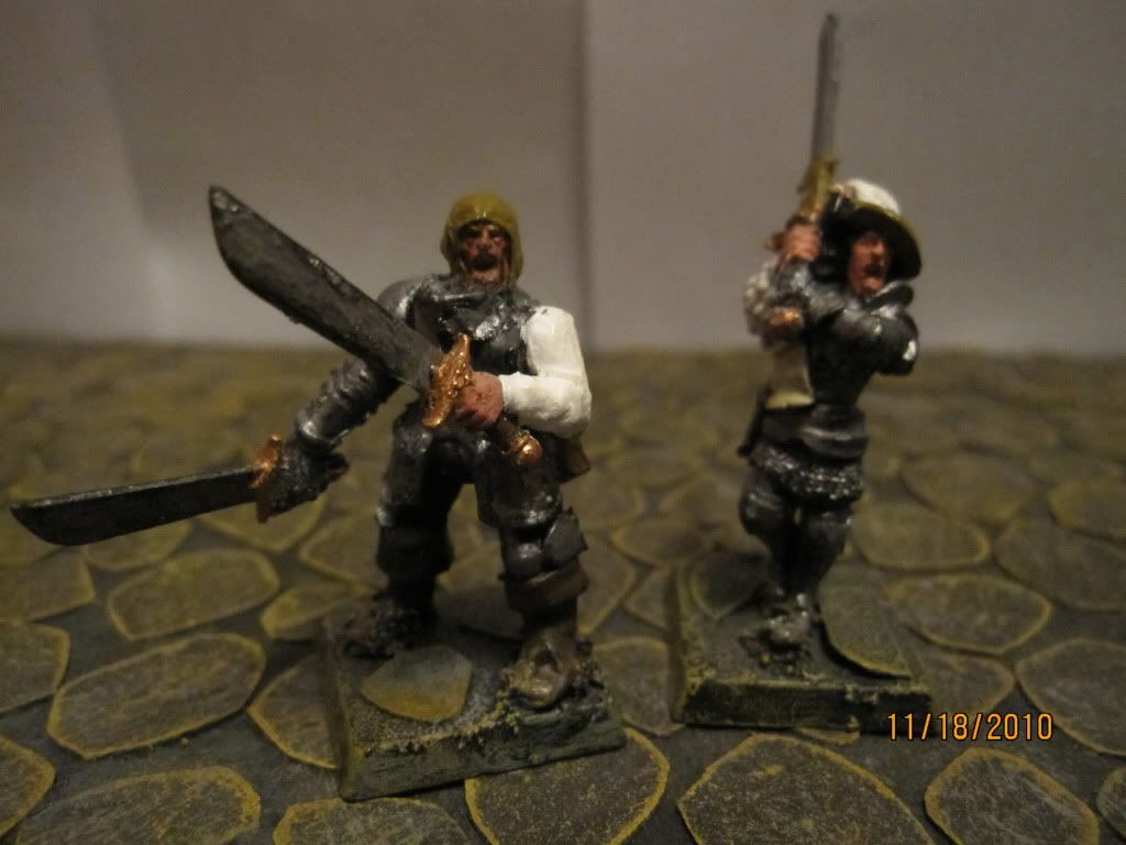 Flipchuck's warbands and hired swords... Closeupsfortabletop022