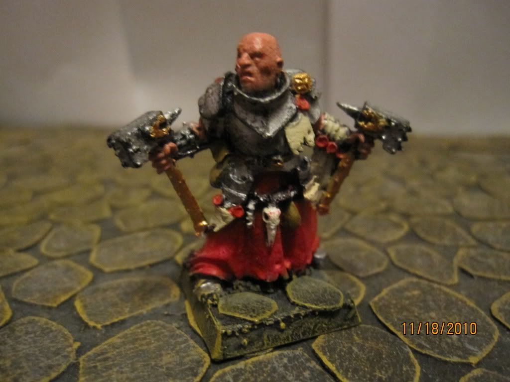 Flipchuck's warbands and hired swords... Closeupsfortabletop023