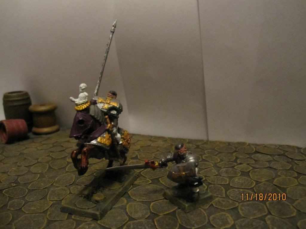 Flipchuck's warbands and hired swords... Closeupsfortabletop024
