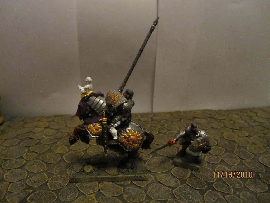 Flipchuck's warbands and hired swords... Closeupsfortabletop026