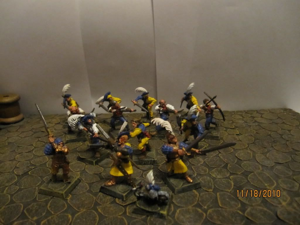 Flipchuck's warbands and hired swords... Closeupsfortabletop028
