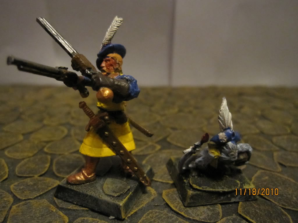 Flipchuck's warbands and hired swords... Closeupsfortabletop029