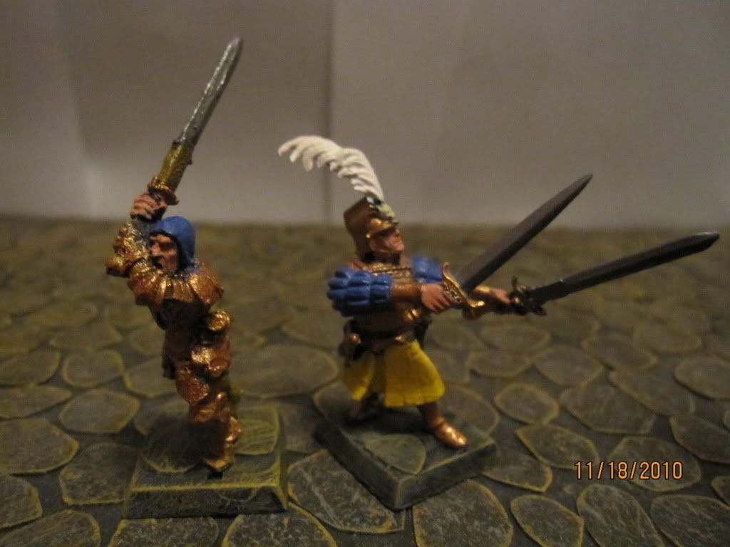 Flipchuck's warbands and hired swords... Closeupsfortabletop030