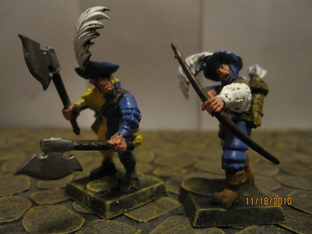 Flipchuck's warbands and hired swords... Closeupsfortabletop032