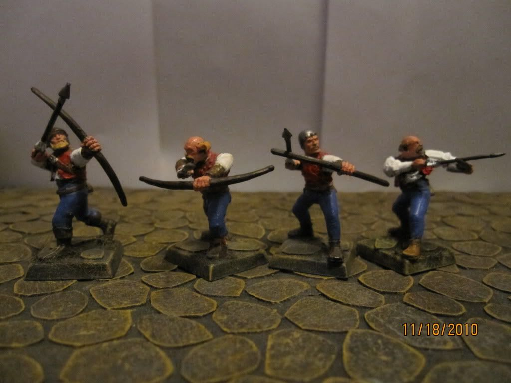 Flipchuck's warbands and hired swords... Closeupsfortabletop033