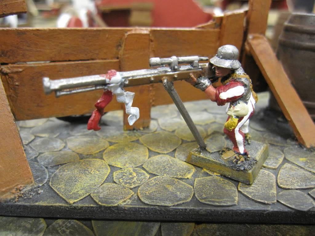 Flipchuck's Reikland Warband IMG_1656