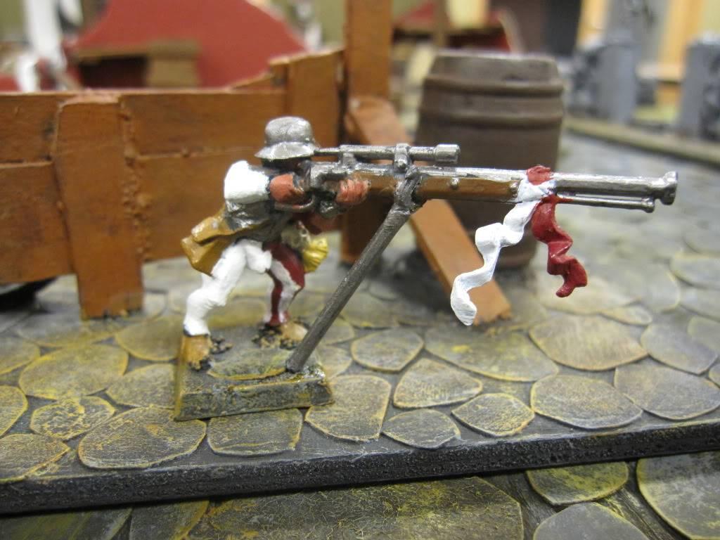 Flipchuck's Reikland Warband IMG_1657