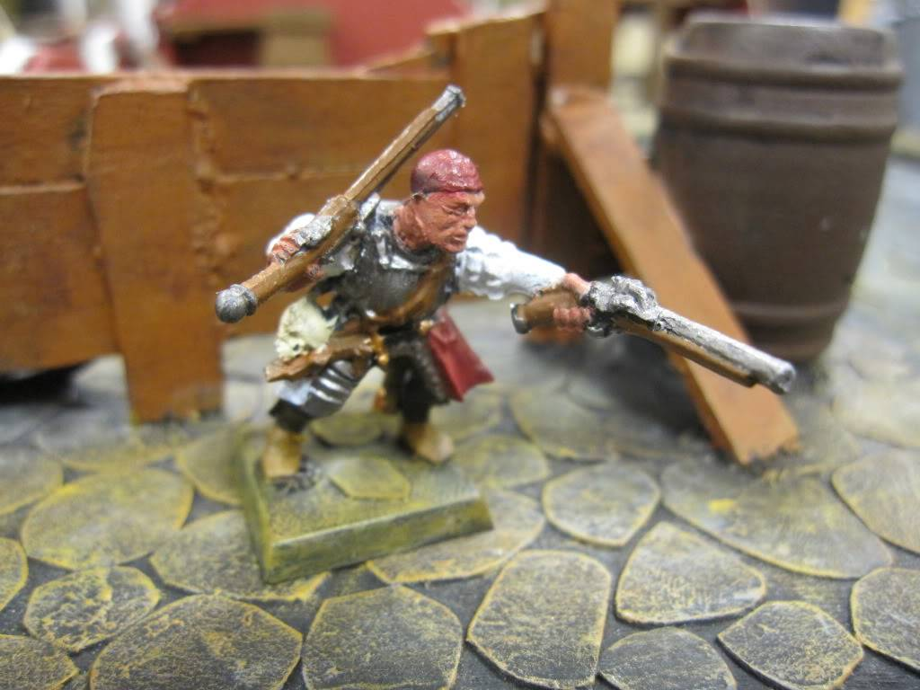 Flipchuck's Reikland Warband IMG_1658