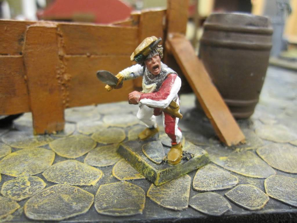 Flipchuck's Reikland Warband IMG_1660