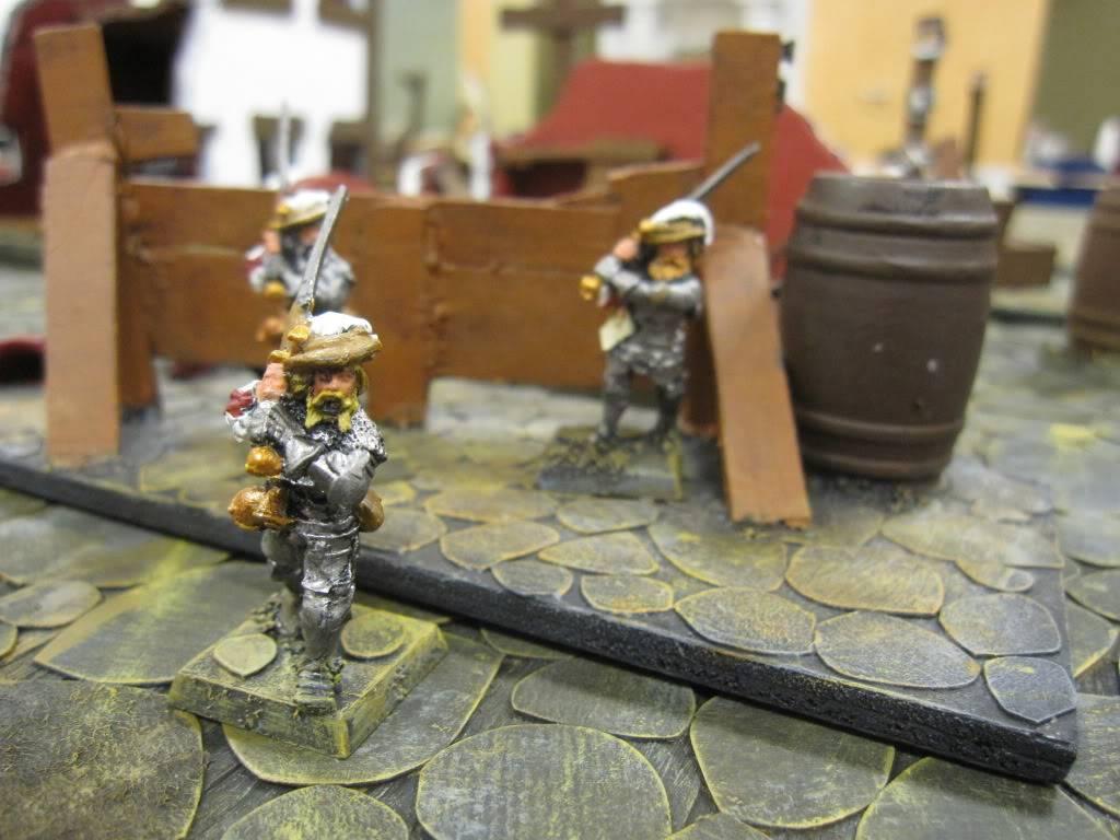 Flipchuck's Reikland Warband IMG_1663