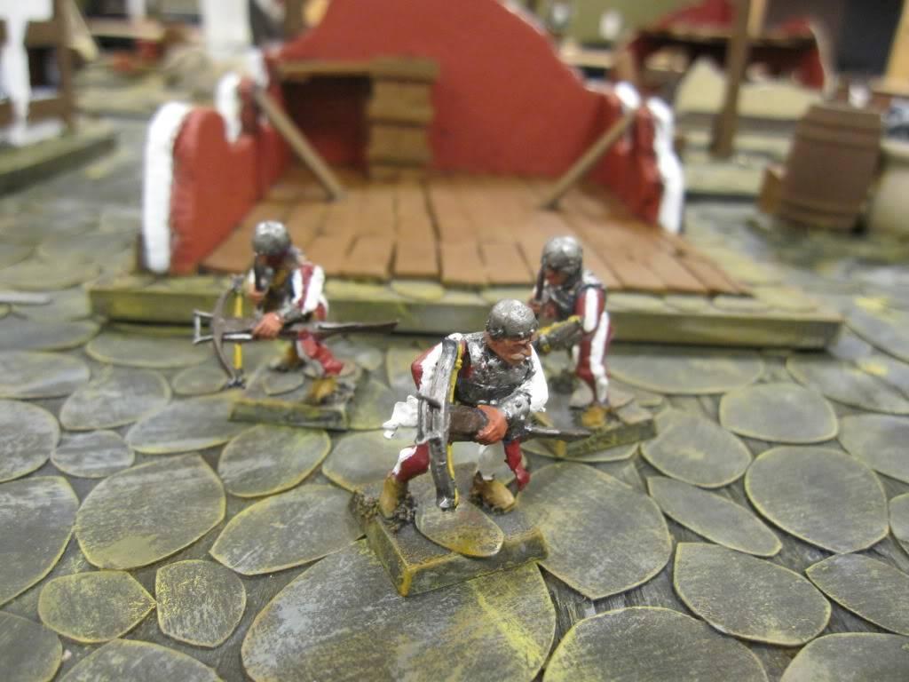 Flipchuck's Reikland Warband IMG_1666