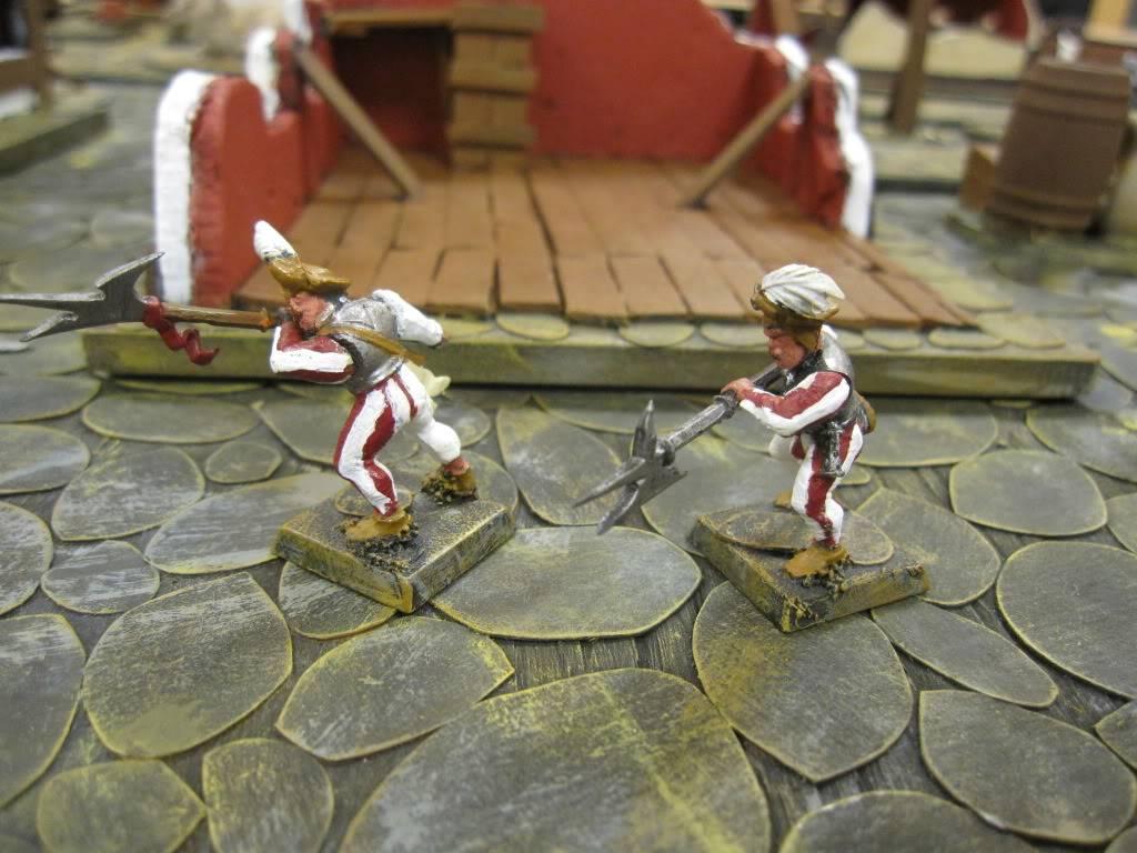 Flipchuck's Reikland Warband IMG_1667