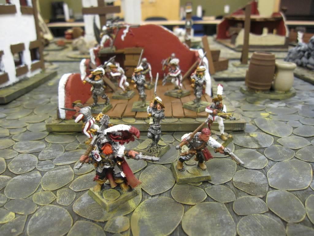 Flipchuck's Reikland Warband IMG_1668